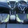 Hyundai_Veloster_05