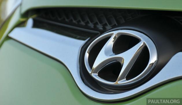 Hyundai_Veloster_07