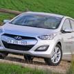 Hyundai_i30_02