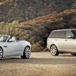Jaguar_Land_Rover_Malaysia_02