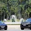 Jaguar_Land_Rover_Malaysia_04