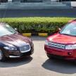Jaguar_Land_Rover_Malaysia_05