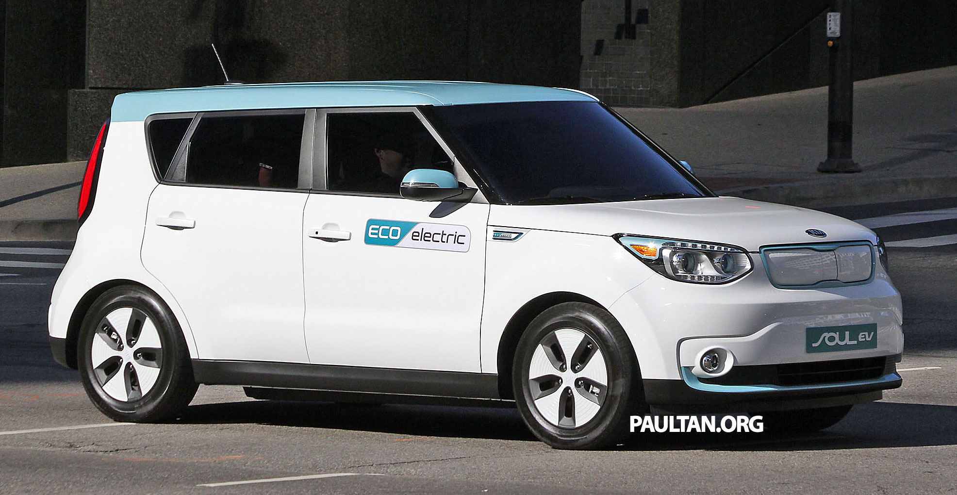 2014 kia soul release date and autos post. Black Bedroom Furniture Sets. Home Design Ideas