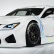 Lexus_RC_F_GT3_Concept_001