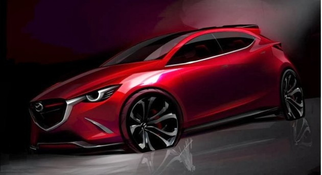 Mazda_Hazumi_sketch