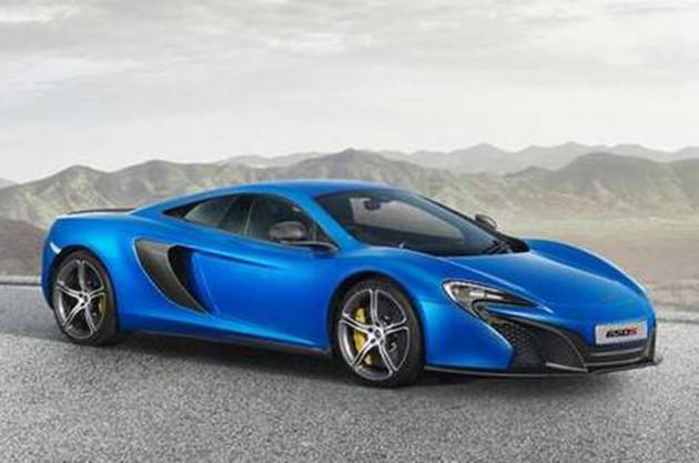 McLaren_650-01