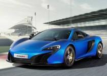 McLaren_650-03