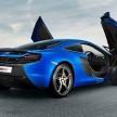 McLaren_650-05