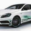 Mercedes-Benz_A_45_AMG_Petronas_Green_Edition_01