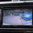 Mitsubishi Attrage review-23