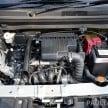 Mitsubishi Attrage review-29