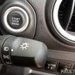 Mitsubishi Attrage review-32