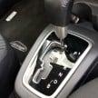 Mitsubishi Attrage review-33