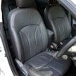 Mitsubishi Attrage review-42