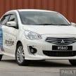 Mitsubishi Attrage review-6