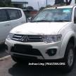 Mitsubishi_Triton_Facelift_Malaysia_01