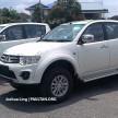 Mitsubishi_Triton_Facelift_Malaysia_02