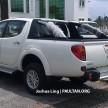 Mitsubishi_Triton_Facelift_Malaysia_04