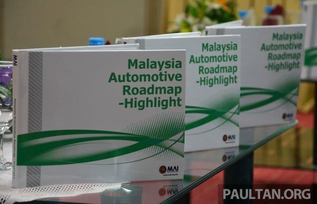 NAP 2014 Roadmap-2