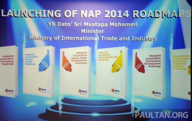 NAP 2014 Roadmap-3