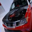 Nissan_Frontier_Diesel_Runner_Powered_by_Cummins_06