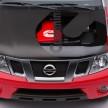Nissan_Frontier_Diesel_Runner_Powered_by_Cummins_16