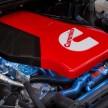 Nissan_Frontier_Diesel_Runner_Powered_by_Cummins_20