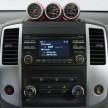 Nissan_Frontier_Diesel_Runner_Powered_by_Cummins_24