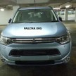 Outlander PHEV Spy-03