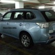 Outlander PHEV Spy-05