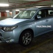 Outlander PHEV Spy-06