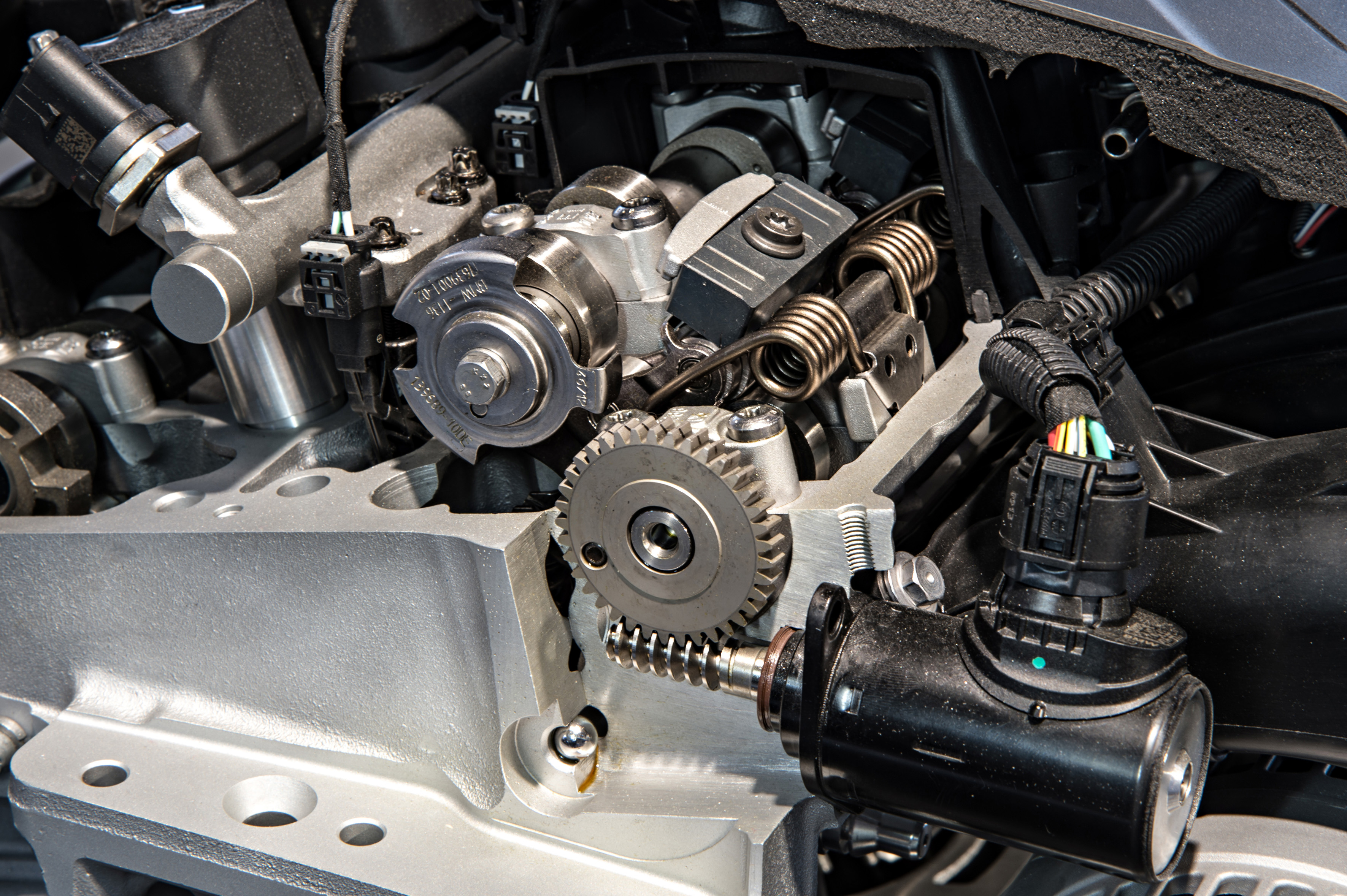 Watch in addition Bmw 335i N54 N55 Single Turbo Kit likewise Showthread together with Detail 8 33 1131 besides P90143704 highres. on bmw n55 engine