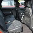 Range Rover Sport UK 16