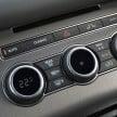 Range Rover Sport UK 19