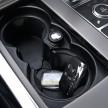 Range Rover Sport UK 20