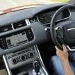 Range Rover Sport UK 21