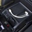 Range Rover Sport UK 24