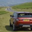 Range Rover Sport UK 29
