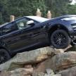 Range Rover Sport UK 38