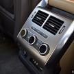 Range Rover Sport UK 48