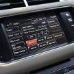Range Rover Sport UK 57