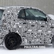 smart-fortwo-003