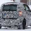 smart-fortwo-004