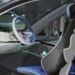 Tata Nexon Concept 04