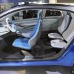 Tata Nexon Concept 05