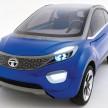 Tata Nexon Concept 11
