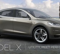 Tesla_Model_X_01