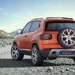 VW Taigun Delhi 2014-02