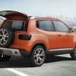 VW Taigun Delhi 2014-03