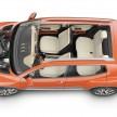 VW Taigun Delhi 2014-07